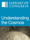 Understanding The Cosmos