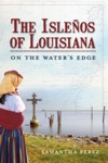 The Isleos Of Louisiana