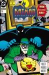 The Batman Adventures 1992 - 1995 10