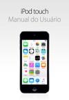 Manual Do Usurio Do IPod Touch Para IOS84