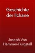 Geschichte der Ilchane