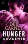 Hunger Awakened