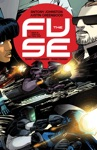 The Fuse 12