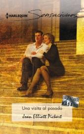 DOWNLOAD OF UNA VISITA AL PASADO PDF EBOOK