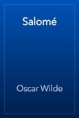 Oscar Wilde - Salomé artwork