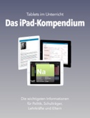 Das iPad-Kompendium