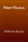 Pater Filucius