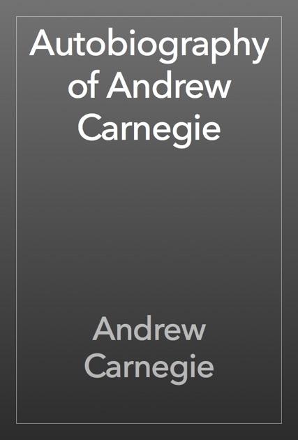 andrew carnegie hero or not Andrew carnegie hero or not hero non-hero non-hero hero non-hero buisness practice relation with employs philannthropy docs 2,3,4,5 docs 6,7 docs 8,9,10.