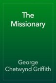 George Chetwynd Griffith - The Missionary artwork