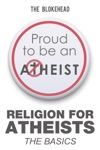 Religion For Atheists The Basics