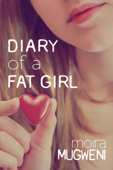 Diary of a Fat Girl