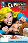 Supergirl 1996- 8