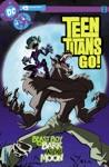 Teen Titans Go 2003- 13