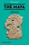 The Maya Ninth Edition