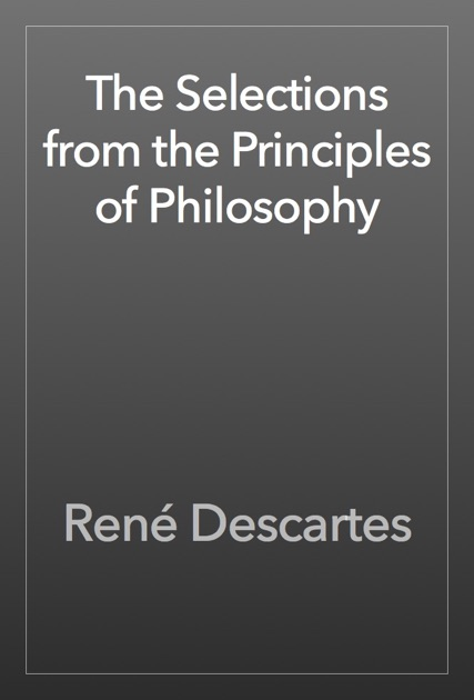 """rene descartes in the quest for the truth and reality """"does descartes succeed in his quest for certainty """" rené descartes (1596-1650) was a french philosopher who was very significant in questioning the philosophical opinions, which had stood somewhat still since the times of aristotle and even plato."""