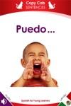 Puedo   Latin American Spanish Audio