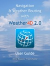 Navigation  Weather Routing