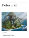 Peter Pan Project STORY
