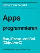 Apps programmieren