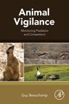 Animal Vigilance Enhanced Edition
