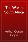 The War in South Africa