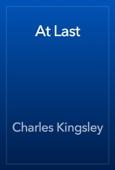 Charles Kingsley - At Last artwork