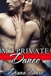 My Private Dance