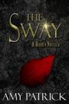 The Sway A Hidden Novella