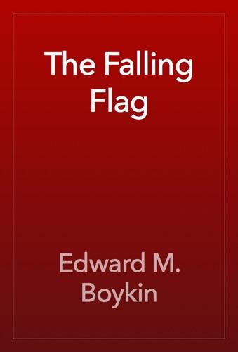 The Falling Flag