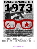 The Chilean Coup of 1973