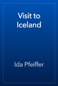 Ida Pfeiffer - Visit to Iceland artwork