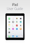 IPad User Guide For IOS 84
