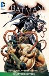 Batman Arkham Knight 2015- 18