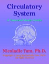 Circulatory System A Tutorial Study Guide