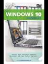 Het Windows 10 Handboek