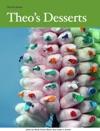 Theos Desserts