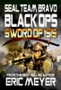 SEAL Team Bravo Black Ops: Sword of ISIS