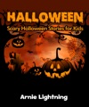 Halloween Scary Halloween Stories For Kids