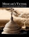 Medicares Victims