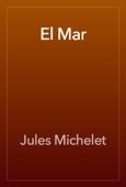 Jules Michelet - El Mar artwork