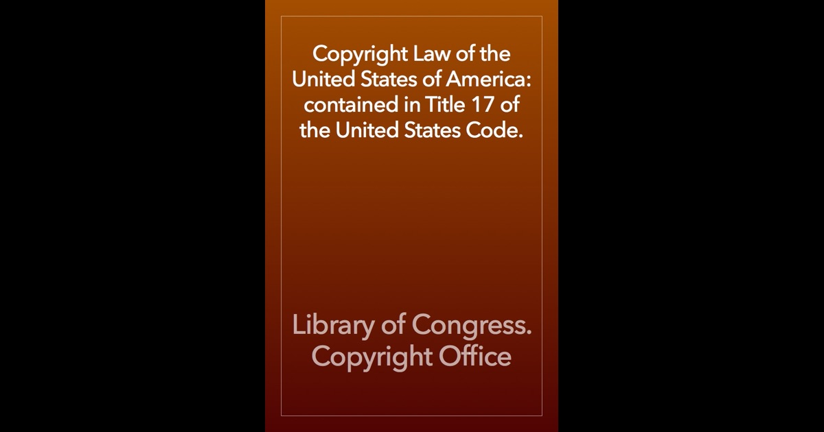 Talk:Copyright law of the United States