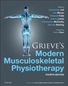 Grieves Modern Musculoskeletal Physiotherapy