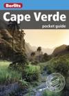 Berlitz Cape Verde Pocket Guide