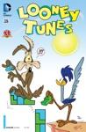 Looney Tunes 1994- 226
