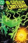 Green Lantern 1990- 146