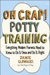 Oh Crap Potty Training