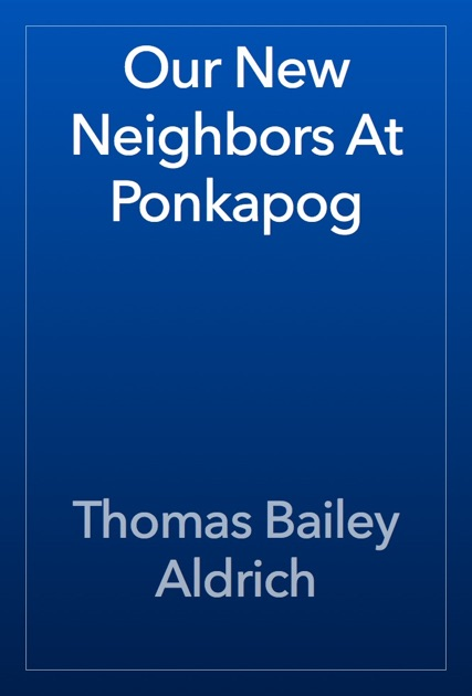 short story and neighbors The 7 most insane true stories of neighbors from hell hart took the reasonable step of erecting a two story concrete wall right along their property lines.