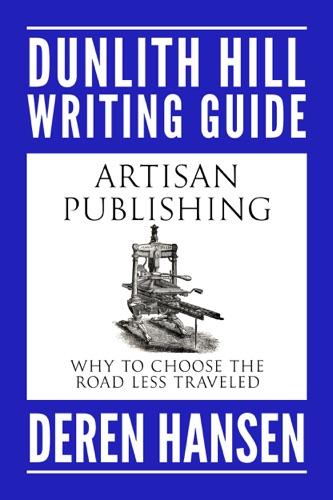 Artisan Publishing