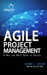 Agile Project Management A Nuts And Bolts Guide To Success