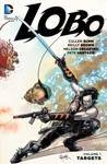 Lobo Vol 1 Targets